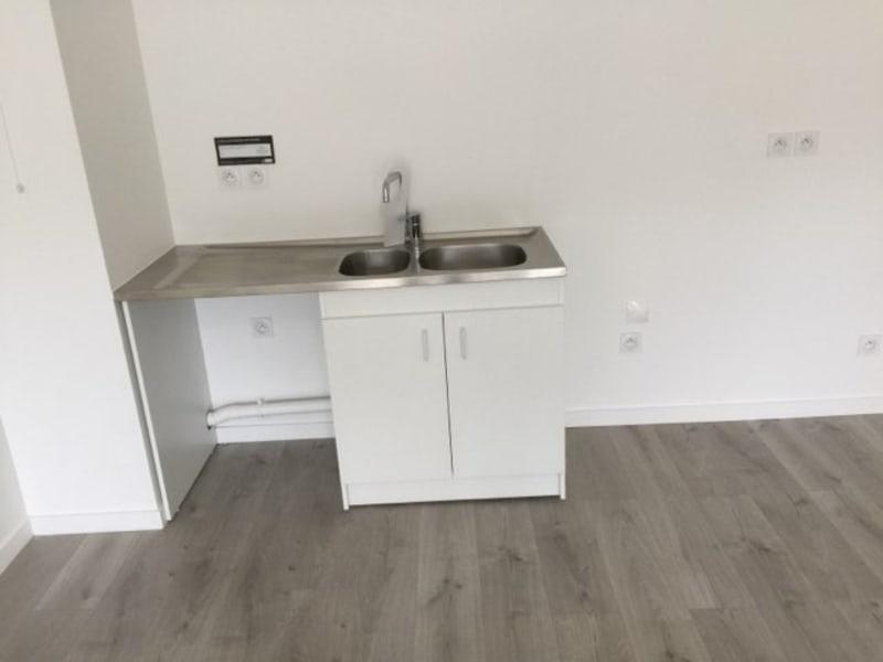 Location appartement Villemomble 990€ CC - Photo 4