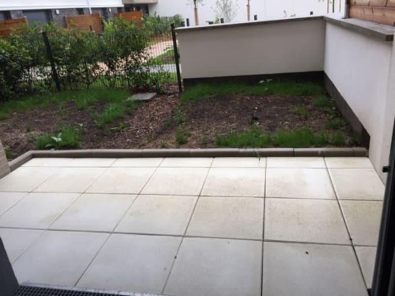 Location appartement Villemomble 990€ CC - Photo 6