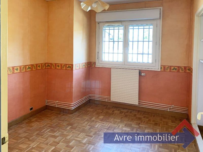 Sale apartment Verneuil d avre et d iton 149000€ - Picture 5