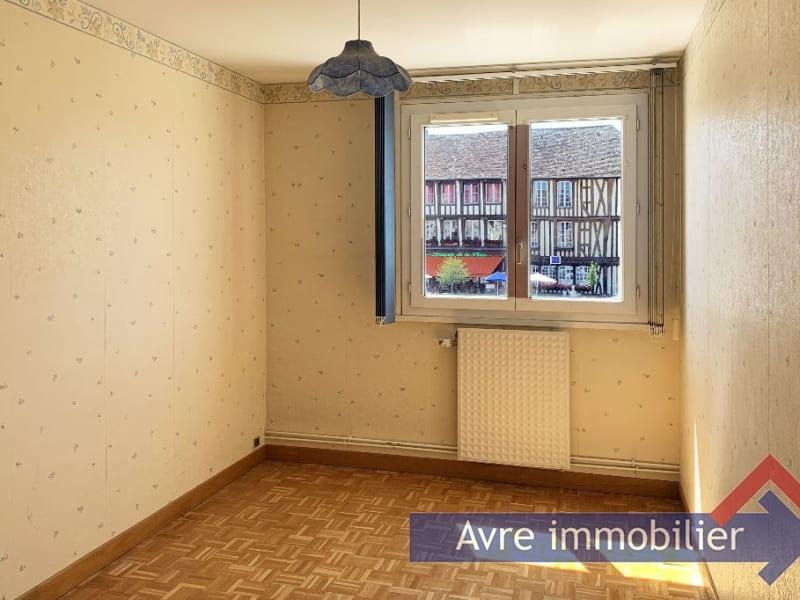 Sale apartment Verneuil d avre et d iton 149000€ - Picture 6