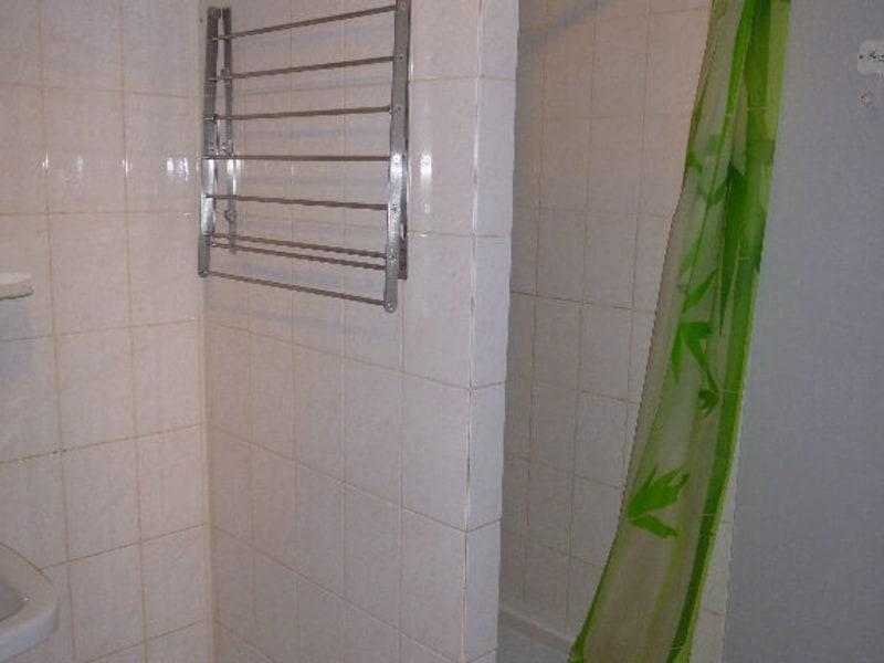 Vente appartement Verneuil d avre et d iton 82000€ - Photo 5
