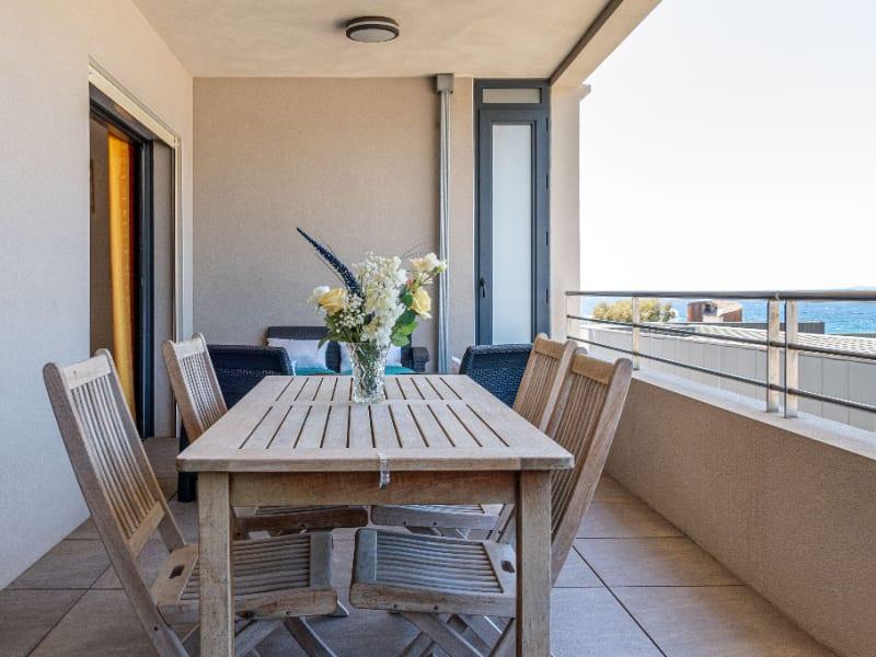 Vendita appartamento Propriano 810000€ - Fotografia 1