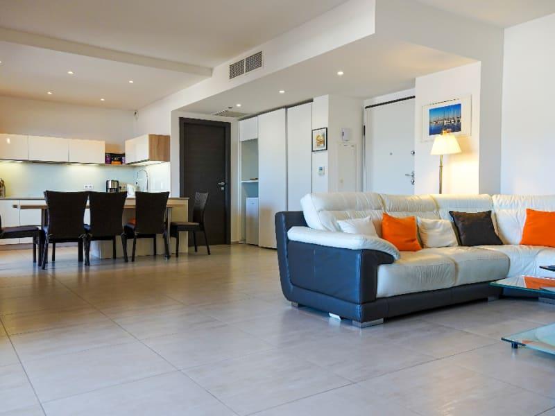 Vendita appartamento Propriano 810000€ - Fotografia 2