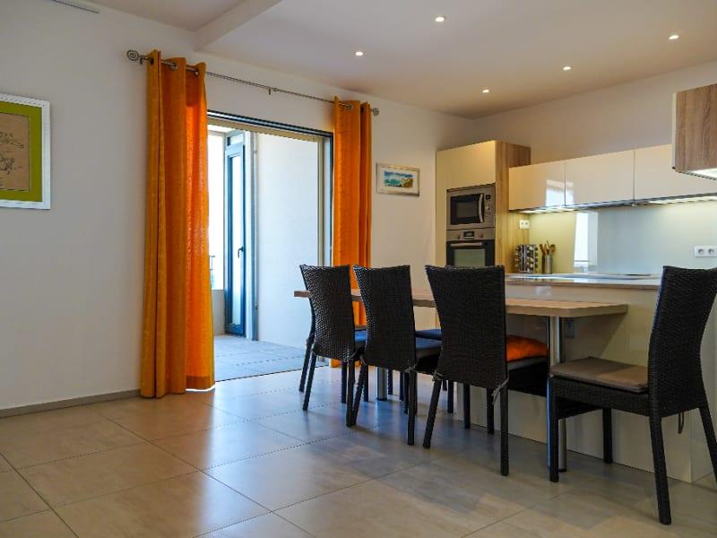 Vendita appartamento Propriano 810000€ - Fotografia 3