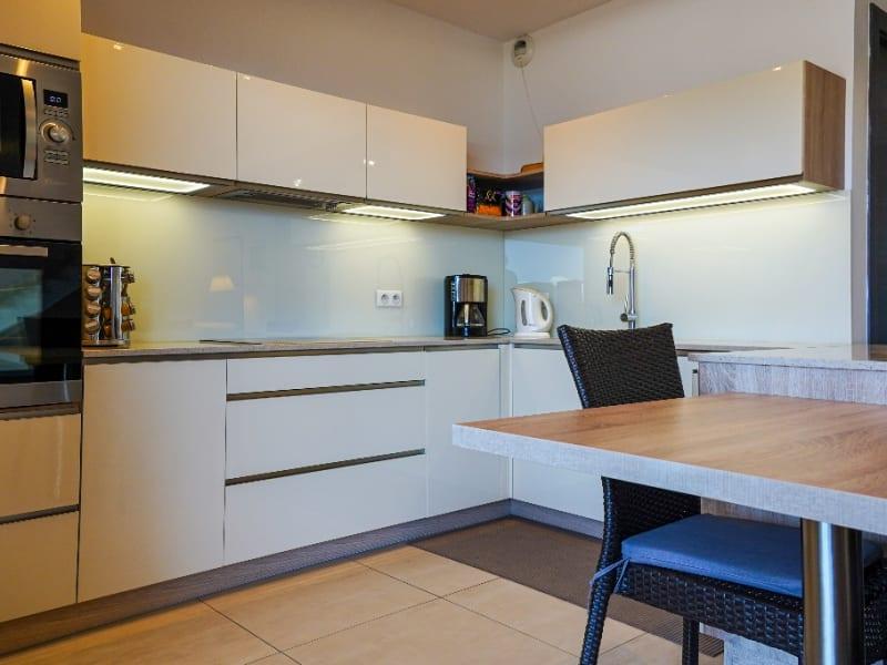 Vendita appartamento Propriano 810000€ - Fotografia 4