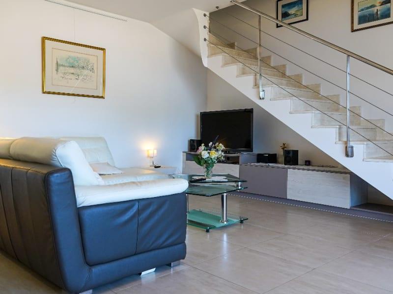 Vendita appartamento Propriano 810000€ - Fotografia 5