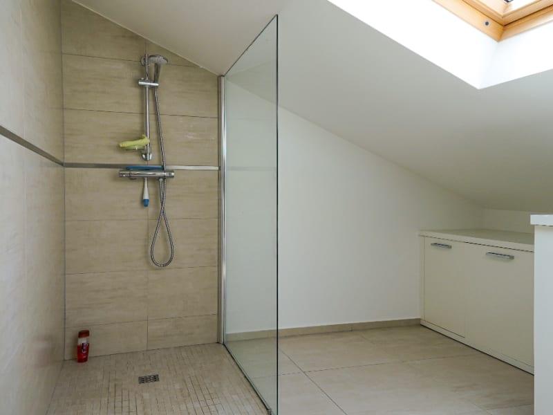 Vendita appartamento Propriano 810000€ - Fotografia 6
