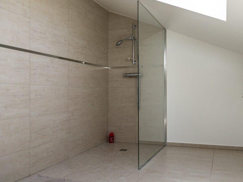 Vendita appartamento Propriano 810000€ - Fotografia 7