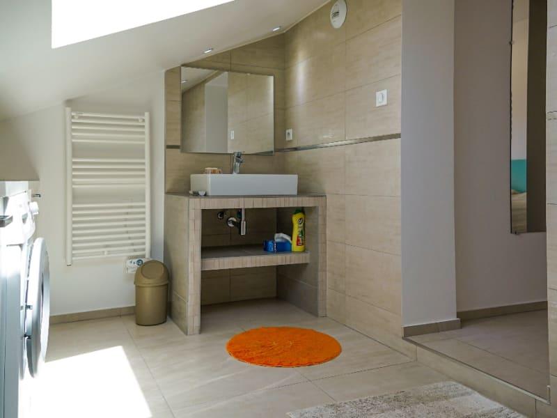 Vendita appartamento Propriano 810000€ - Fotografia 8