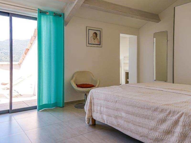 Vendita appartamento Propriano 810000€ - Fotografia 9