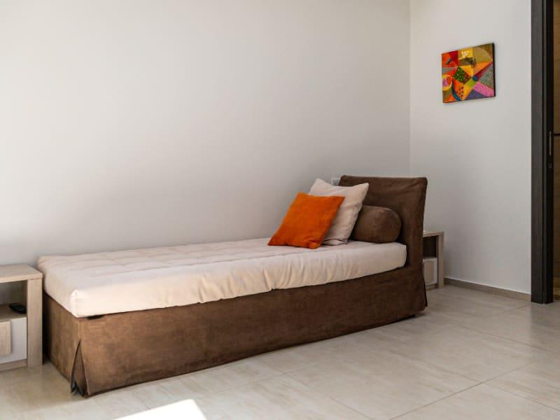Vendita appartamento Propriano 810000€ - Fotografia 10