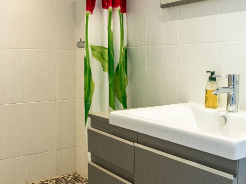 Sale apartment Propriano 820000€ - Picture 10