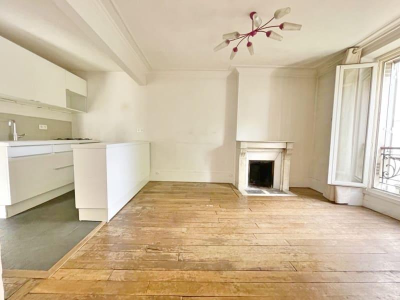 Vente appartement Vincennes 535000€ - Photo 7