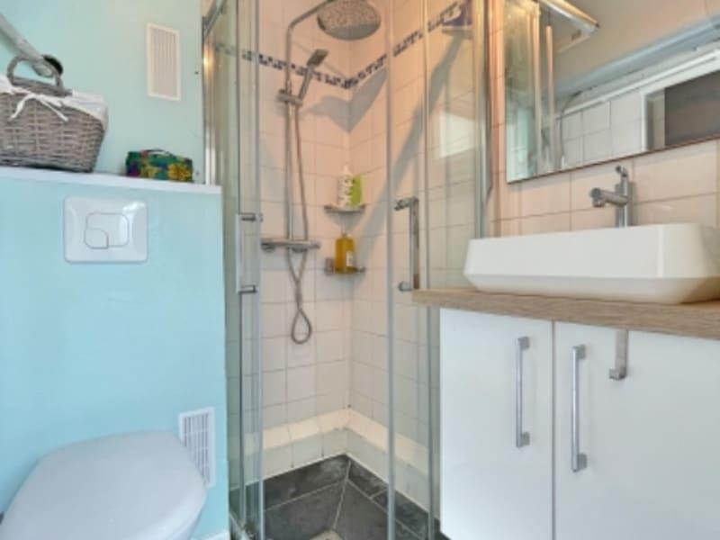 Vente appartement Paris 20ème 440000€ - Photo 8