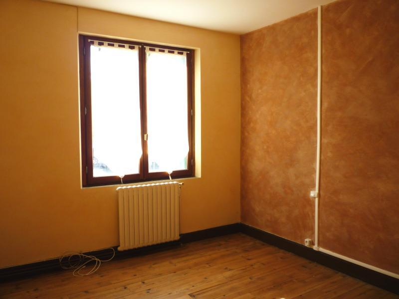 Sale house / villa Aiguefonde 69000€ - Picture 3