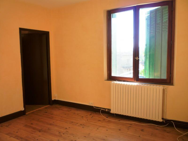 Sale house / villa Aiguefonde 69000€ - Picture 4