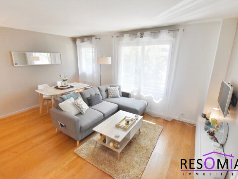 Alquiler  apartamento Chatillon 1250€ CC - Fotografía 1