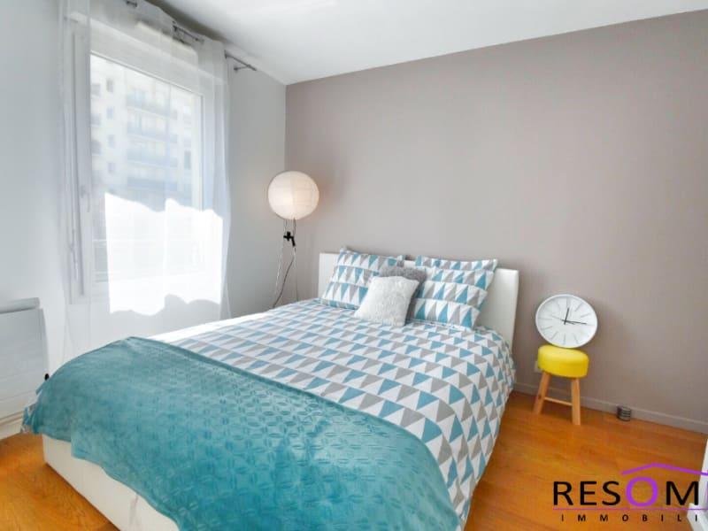 Alquiler  apartamento Chatillon 1250€ CC - Fotografía 5