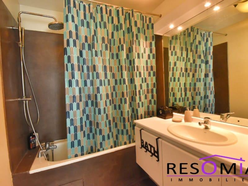 Alquiler  apartamento Chatillon 1250€ CC - Fotografía 6