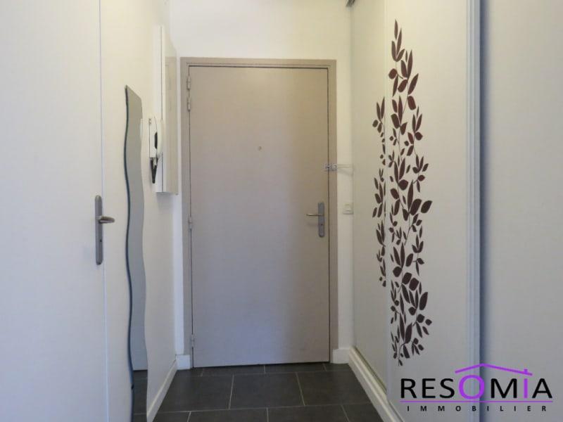 Alquiler  apartamento Chatillon 1250€ CC - Fotografía 8