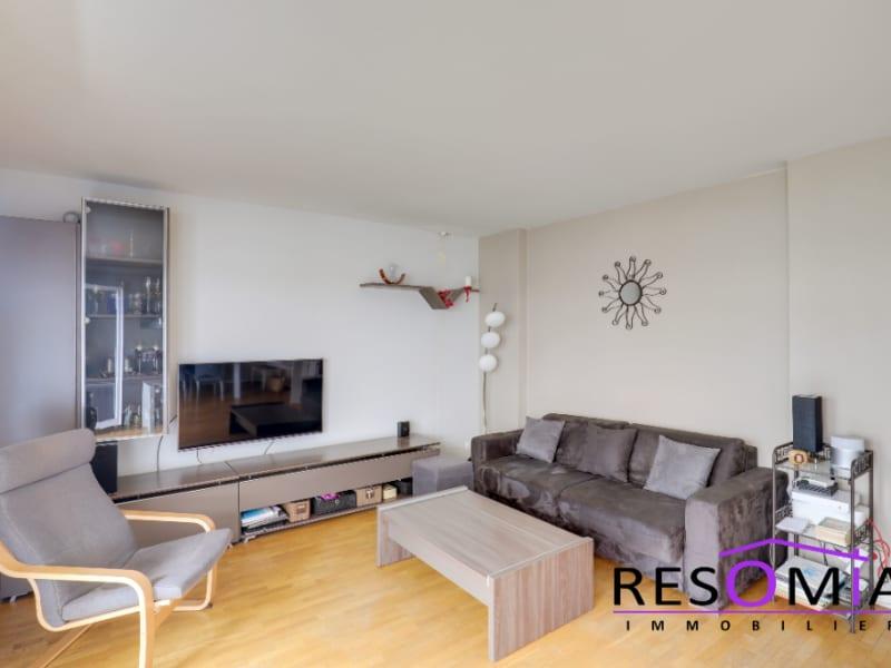 Venta  apartamento Chatillon 599000€ - Fotografía 4
