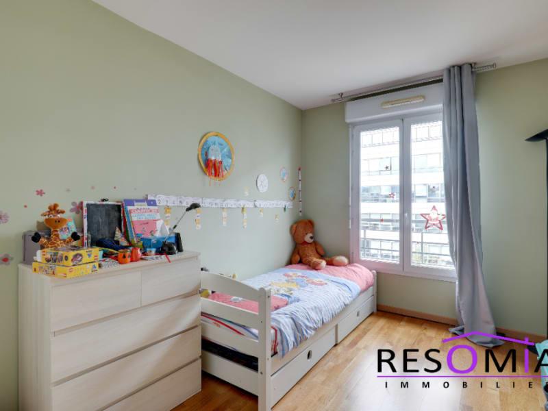 Venta  apartamento Chatillon 599000€ - Fotografía 7