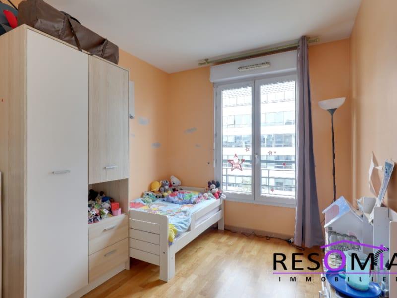 Venta  apartamento Chatillon 599000€ - Fotografía 8