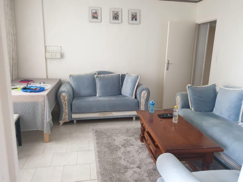 Vente appartement Sarcelles 140000€ - Photo 1