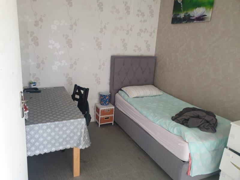 Vente appartement Sarcelles 140000€ - Photo 4