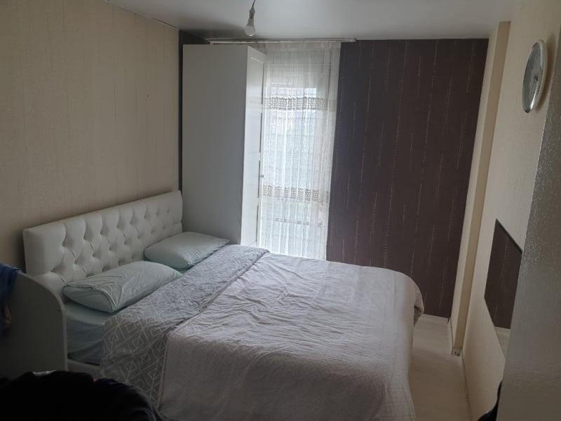 Vente appartement Sarcelles 140000€ - Photo 5