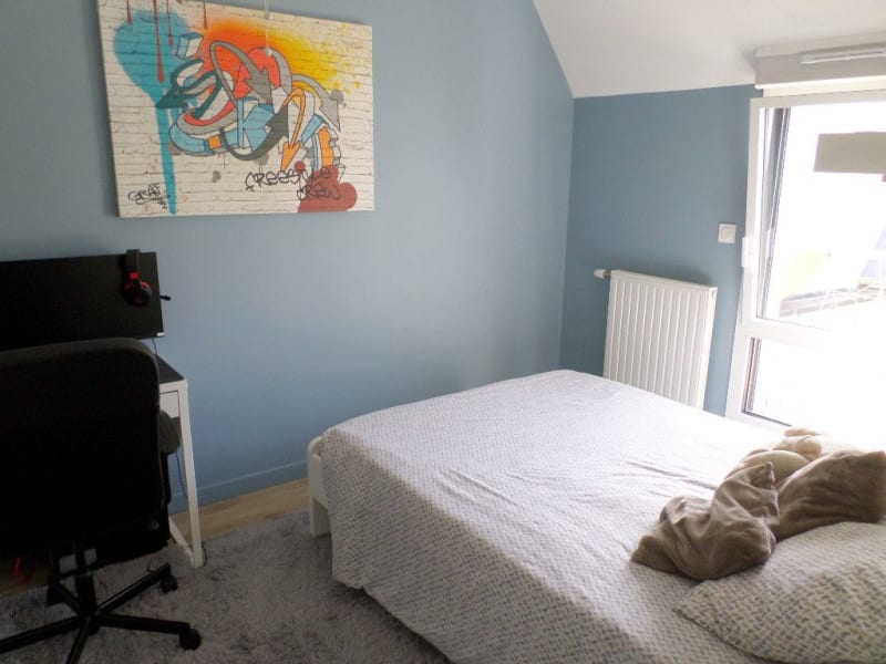 Vente maison / villa Saint malo 457976€ - Photo 8