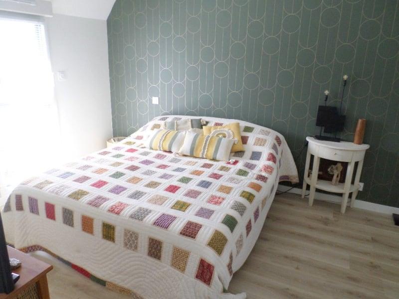 Vente maison / villa Saint malo 457976€ - Photo 12