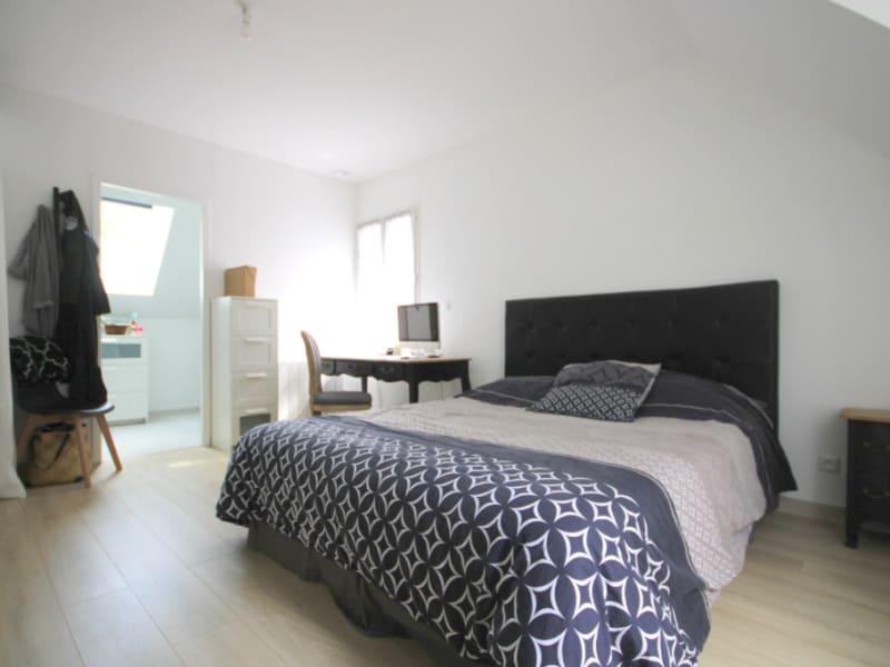 Sale house / villa Gouvieux 699000€ - Picture 4