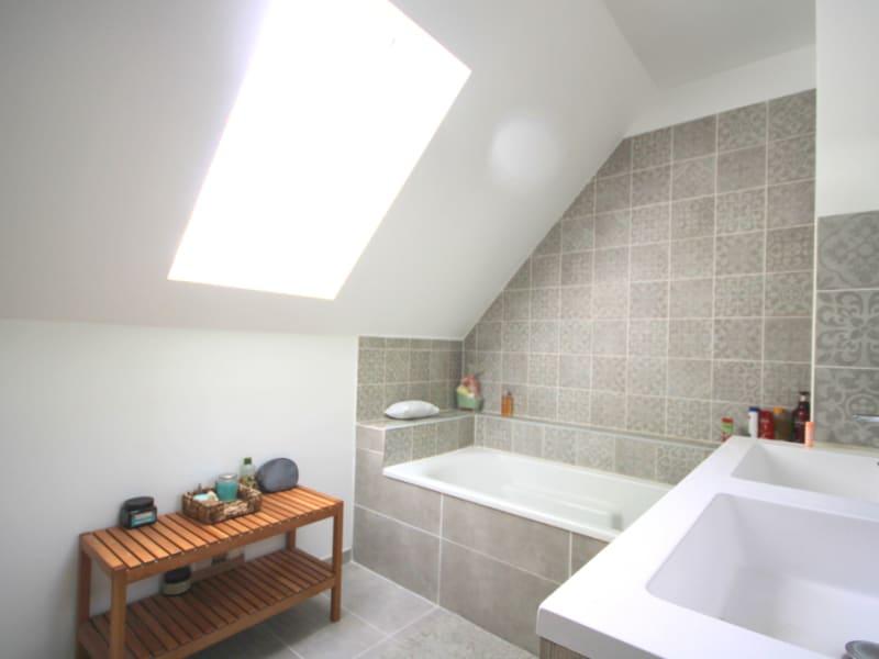 Sale house / villa Gouvieux 699000€ - Picture 5