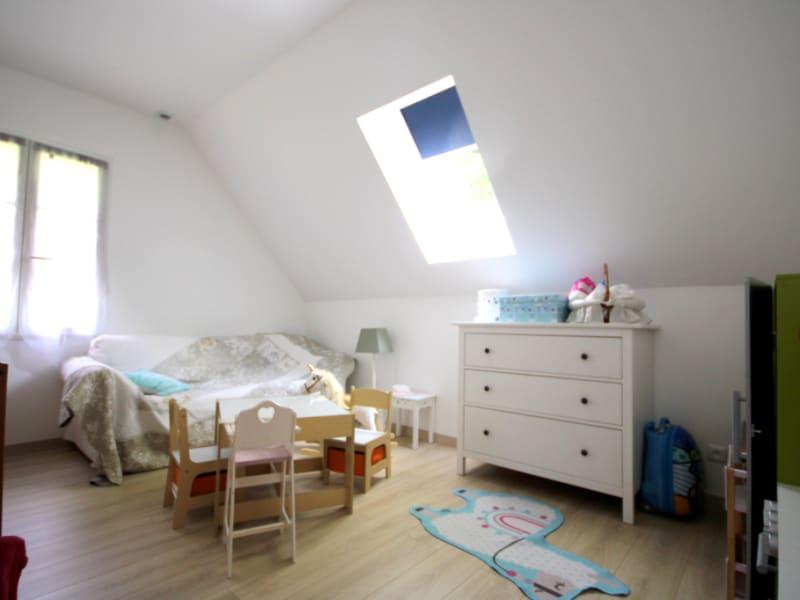 Sale house / villa Gouvieux 699000€ - Picture 6