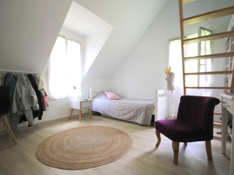 Sale house / villa Gouvieux 699000€ - Picture 7