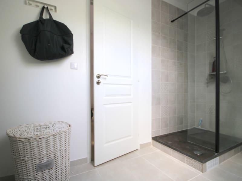 Sale house / villa Gouvieux 699000€ - Picture 8