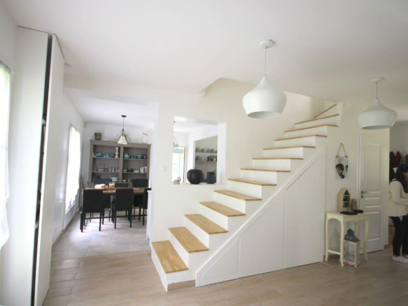 Sale house / villa Gouvieux 699000€ - Picture 12