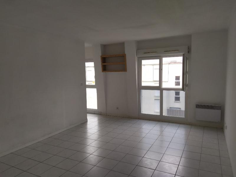 Vente appartement Montereau fault yonne 84000€ - Photo 1