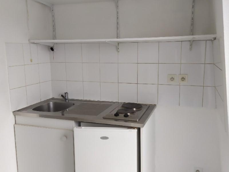 Vente appartement Montereau fault yonne 84000€ - Photo 2