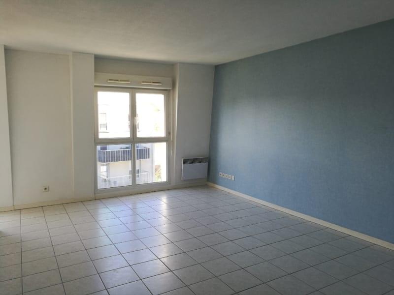Vente appartement Montereau fault yonne 84000€ - Photo 3