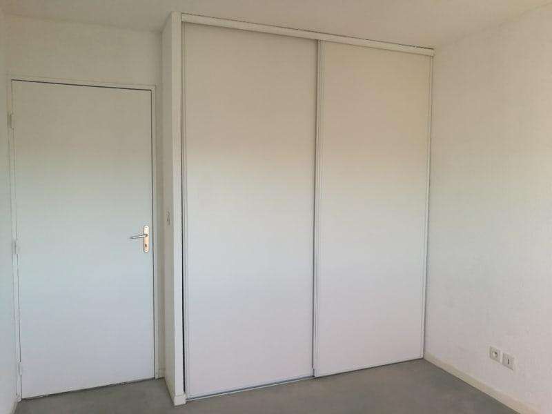 Vente appartement Montereau fault yonne 84000€ - Photo 4