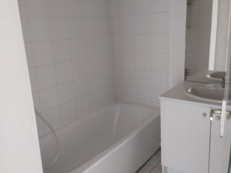 Vente appartement Montereau fault yonne 84000€ - Photo 5