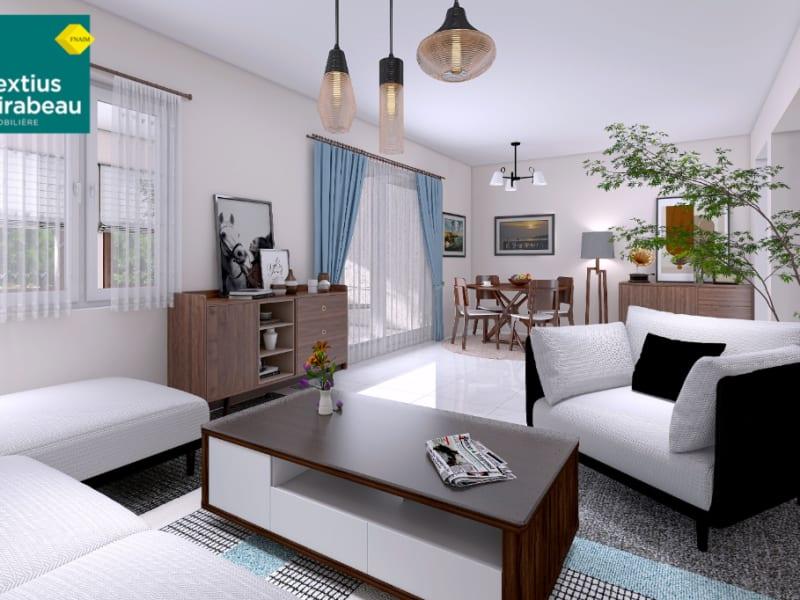Vente maison / villa Manosque 428000€ - Photo 10