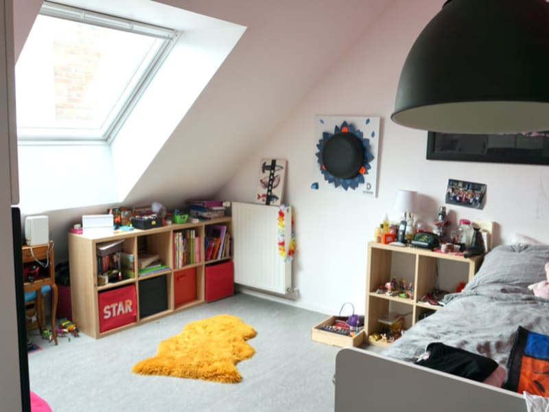 Vente appartement Angers 672000€ - Photo 4
