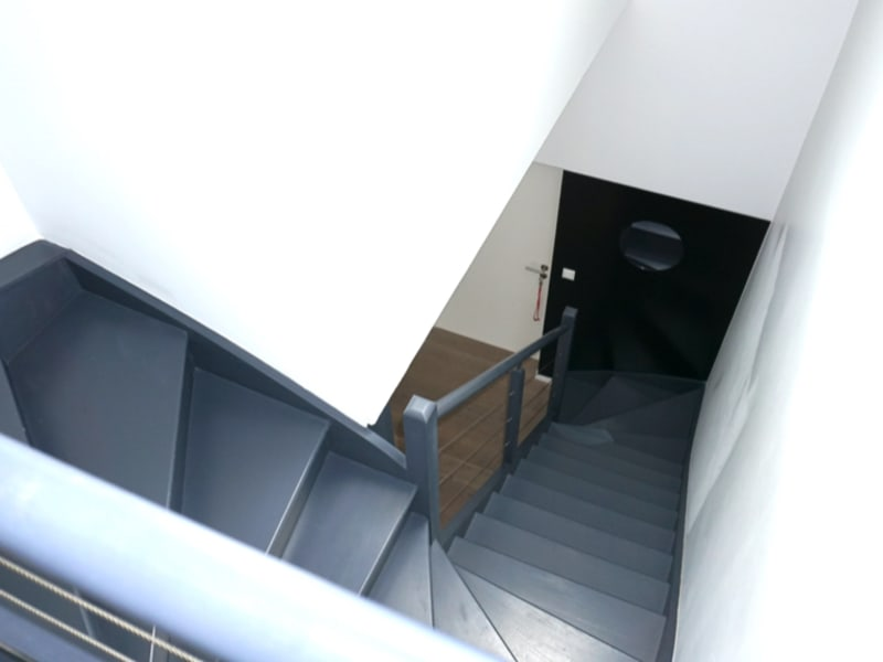 Vente appartement Angers 672000€ - Photo 6