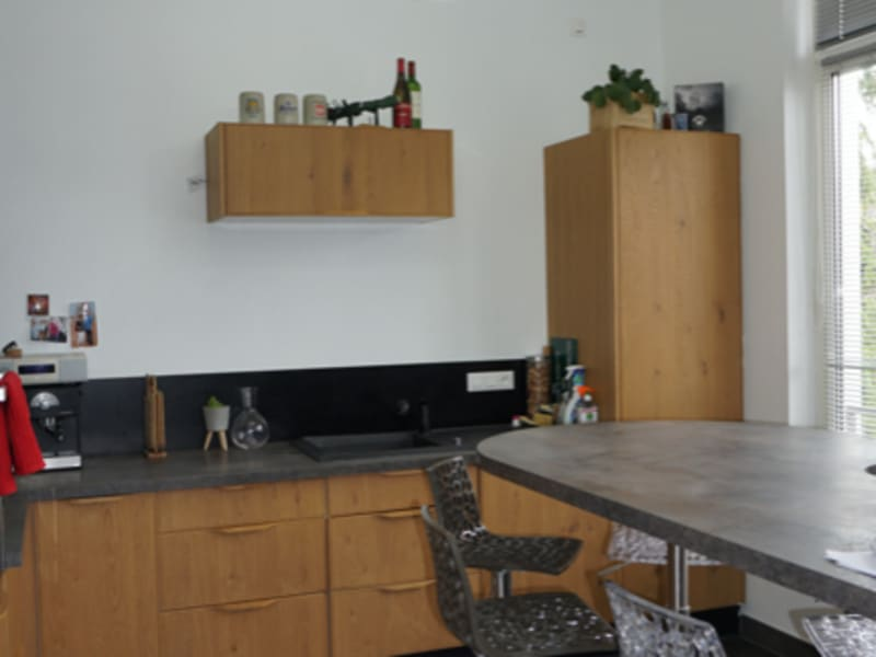 Vente appartement Angers 672000€ - Photo 9