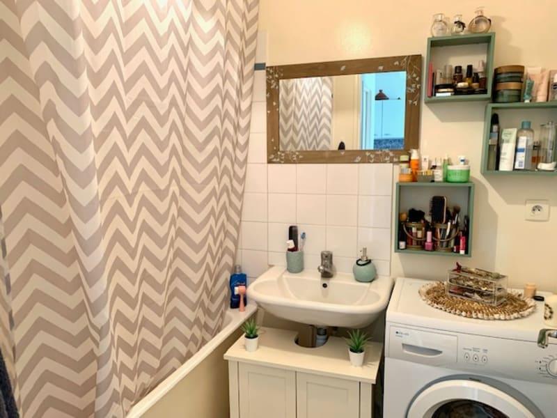 Vente appartement Villeneuve saint georges 120000€ - Photo 3