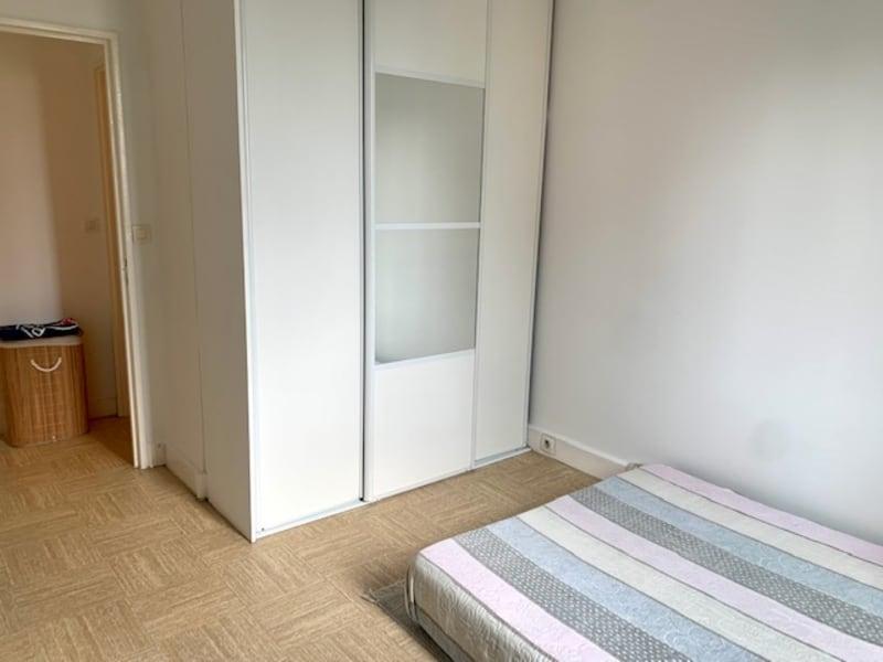 Vente appartement Villeneuve saint georges 120000€ - Photo 4