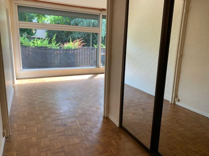 Sale apartment Villeneuve saint georges 144000€ - Picture 2